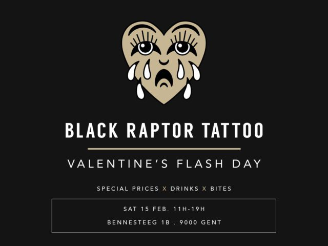 Valentines_Flash_Day_banner